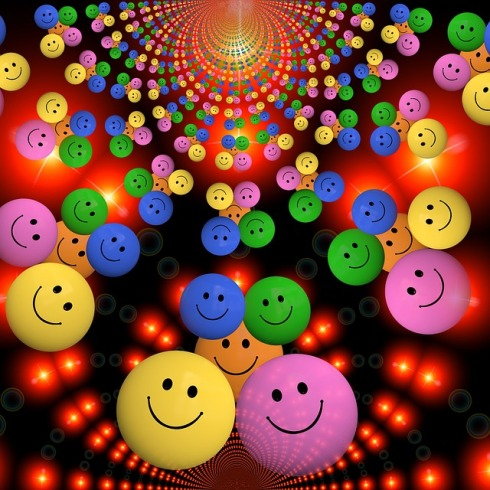 smiley-432563_640